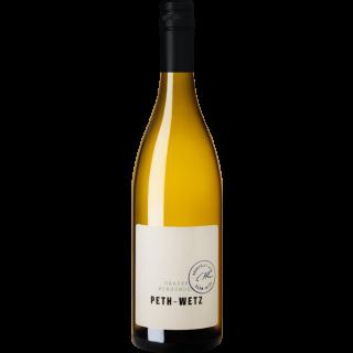 2020 Grauer Burgunder - Weingut Peth-Wetz