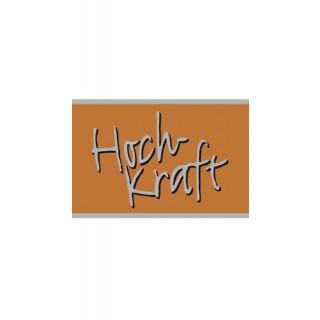 2011 Chardonnay Beerenauslese 0,375L - Weingut Hoch-Kraft