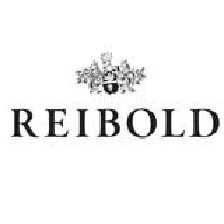 2014 Chardonnay Brut Nature - Weingut Reibold