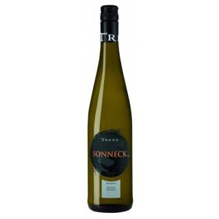 2018 Rheingau Riesling Qualitätswein trocken - Weingut Sonneck