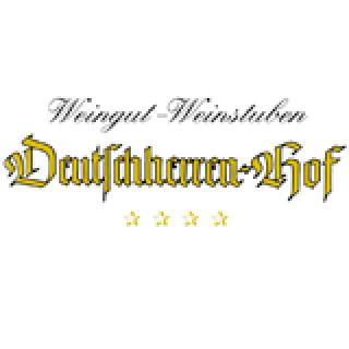 2016 Rosé Sekt brut - Weingut Deutschherren-Hof