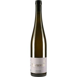 2015 Silvaner Heerkretz trocken BIO - Weingut Seyberth