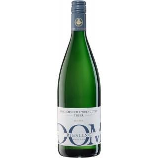 2018 DOM Riesling Trocken 1L - Bischöfliche Weingüter Trier