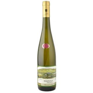 2011 Bernkasteler Lay Riesling GRAND LEY Großes Gewächs - Weingut S. A. Prüm