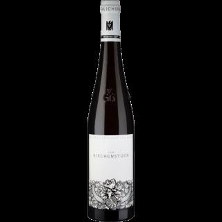 2016 Forst Kirchenstück Riesling GG BIO trocken - Weinmanufaktur Reichsrat von Buhl