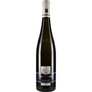 2016 Mühlberg Riesling trocken VDP.Großes Gewächs - Weingut Dr. Crusius