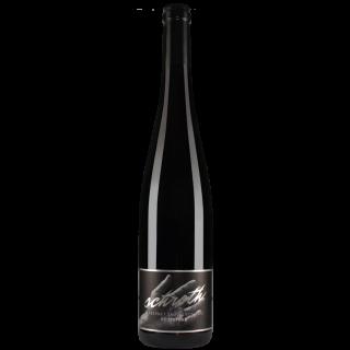 2016 Asselheimer St Stephan Cabernet Sauvignon -unfiltriert- trocken - Weingut Michael Schroth