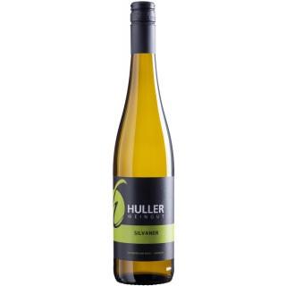 2020 Silvaner Qualitätswein Homburger Kallmuth trocken - Weingut Huller