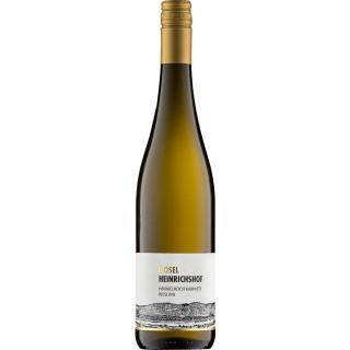 2019 Riesling Kabinett Himmelreich lieblich - Weingut Heinrichshof
