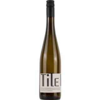 2016 TileHill - Weingut Lahm