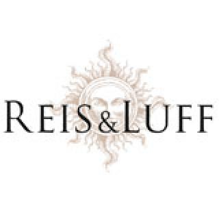 Liebfraumilch - Weingut Reis & Luff