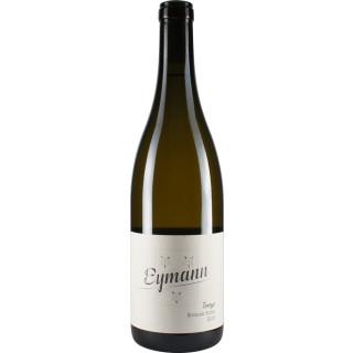 2018 TOREYE Silvaner Fumé BIO - Weingut Eymann