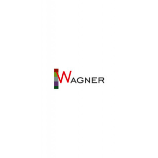 2013 Huxelrebe Auslese BIO edelsüß 0,5L - Oekoweingut Wagner