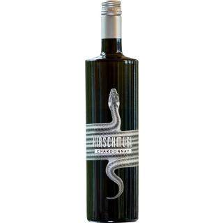2017 Chardonnay trocken Bio - Hirschmugl - Domaene am Seggauberg