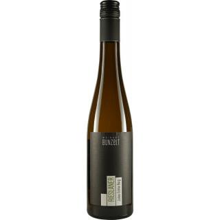 2018 Rieslaner Auslese Iphöfer Julius Echter Berg edelsüß 0,5 L - Weingut Bunzelt