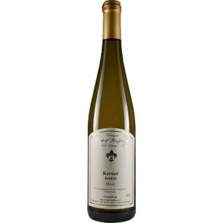 2020 Kerner lieblich - Weingut Hoffmann