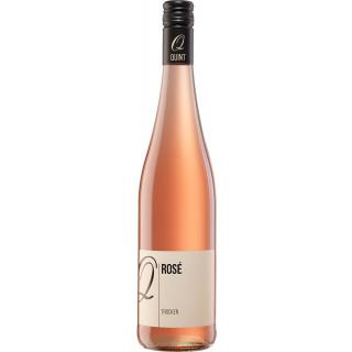 2020 Spätburgunder Rosé trocken - Weingut Quint