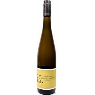2019 Mühlheimer Gewürztraminer lieblich - Weingut Kneisel