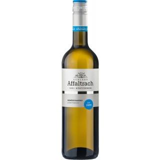 2020 Gewürztraminer lieblich - Weingut Schloss Affaltrach