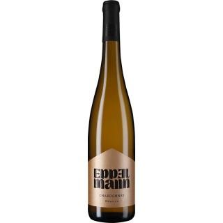 2016 Chardonnay R trocken - Weingut Eppelmann