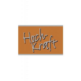 2011 Chardonnay Beerenauslese edelsüß 0,375 L - Weingut Hoch-Kraft
