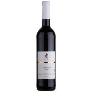 2014 Dornfelder trocken - Weingut Busch
