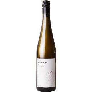2019 Sauvignon Blanc Ried Kreuzbergen trocken - Weingut Buchmayer
