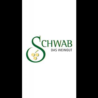 2017 Silvaner Großes Gewächs trocken - Weingut Schwab