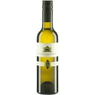 2018 Chardonnay trocken 0,375L - Collegium Wirtemberg