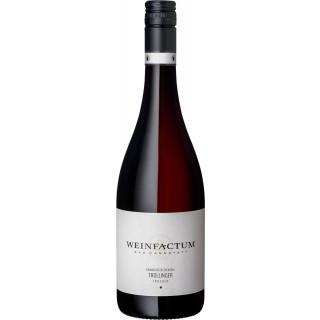 2019 Cannstatter Zuckerle Trollinger * trocken - Weinfactum