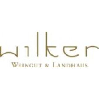 3x Glühwein 0,375L - Weingut Wilker
