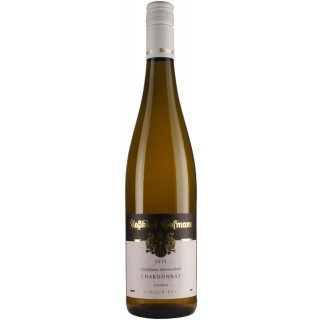 2018 Dürkheimer Schenkenböhl Chardonnay trocken - Weingut Raßkopf-Hofmann