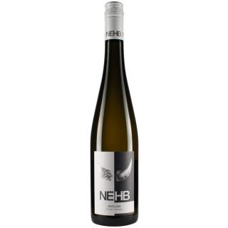 2019 Riesling Terrain Calcaire trocken - Weingut Nehb