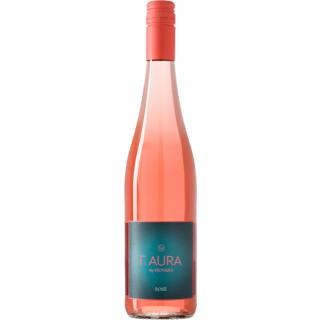 2018 Rosé trocken - Weingut Henrici