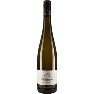2016 LA ROCHE Riesling trocken Lagenwein - Weingut Espenhof