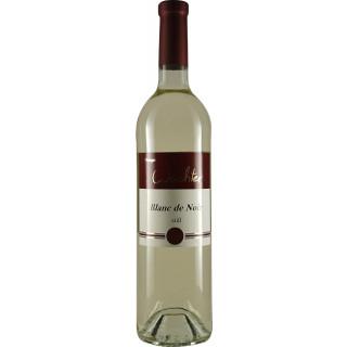 2016 Spätburgunder Blanc de Noir süß - Weingut Wachter