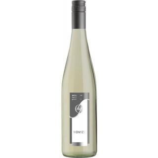Novize Cuvée-Weiß Lieblich - Horrheim-Gündelbach