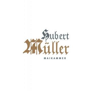Glühwein 1,0 L - Weingut Hubert Müller