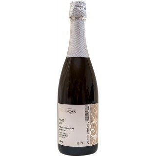 Pinot brut - Sektkellerei Schreier & Kohn