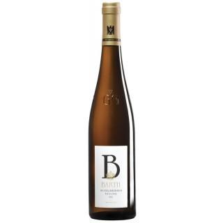2016 Wisselbrunnen Riesling GG BIO - Barth Wein- und Sektgut