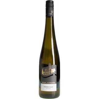 2019 Cabernet Blanc trocken - Vinum Autmundis