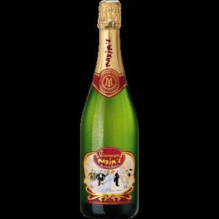 Brut Réserve Champagne - Maxim's