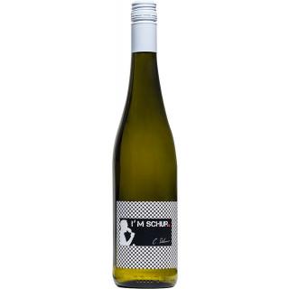 2018 Weißburgunder trocken - Weingut Schur