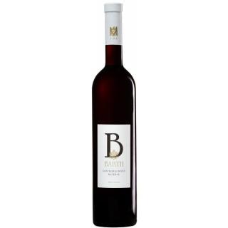 2015 Spätburgunder Reserve trocken - Barth Wein- und Sektgut