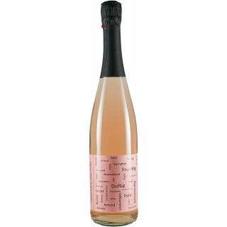 EMsecco Blanc de Noir trocken - Wein- und Sektgut Ernst Minges