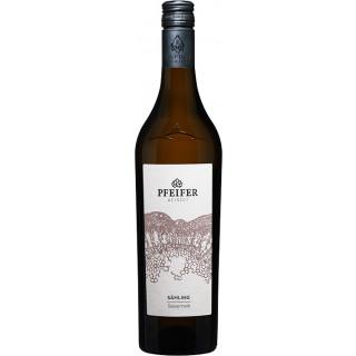 2020 Sämling trocken - Weingut Pfeifer