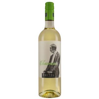2018 Charmeur Cuvée Trocken - Weingut Dautel