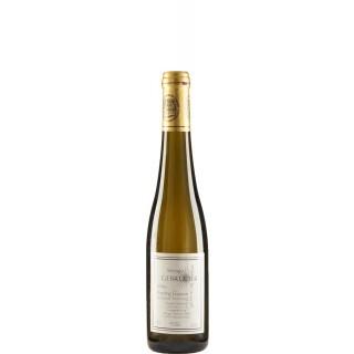 2016 Riesling Eiswein 375ml - Weingut Gebrüder Steffes