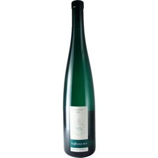 2016 Alte Reben 862 Riesling trocken BIO - Weingut Staffelter Hof