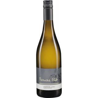 2019 Flonheimer Rotenpfad Chardonnay trocken - Weingut Thomas-Rüb